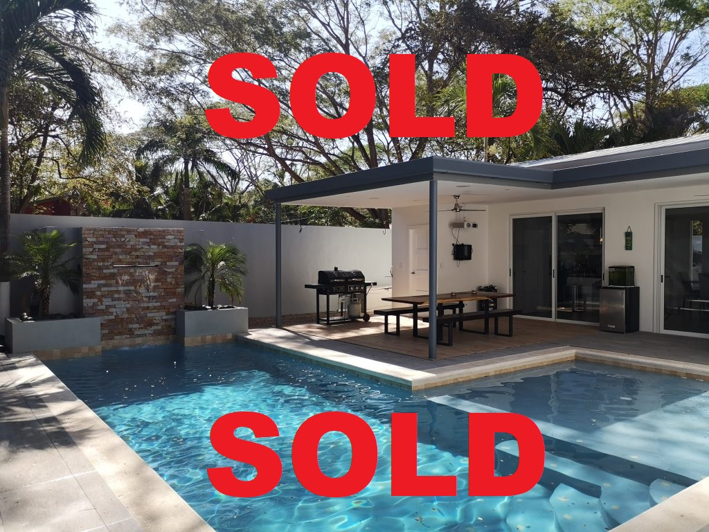 BRAND NEW 3BED HOME                         *SOLD IN 35DAYS*