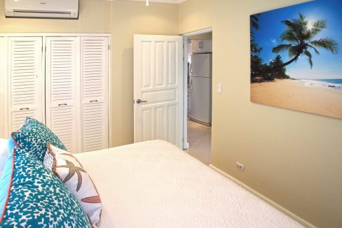 09-Master-Bedroom-1-scaled