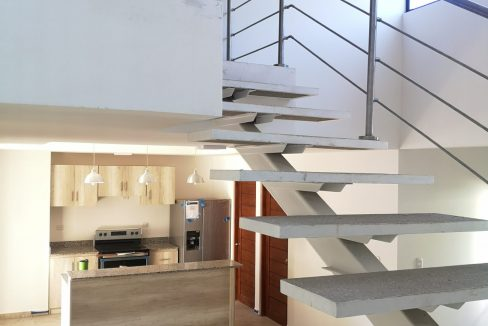 new homes for sale (6)