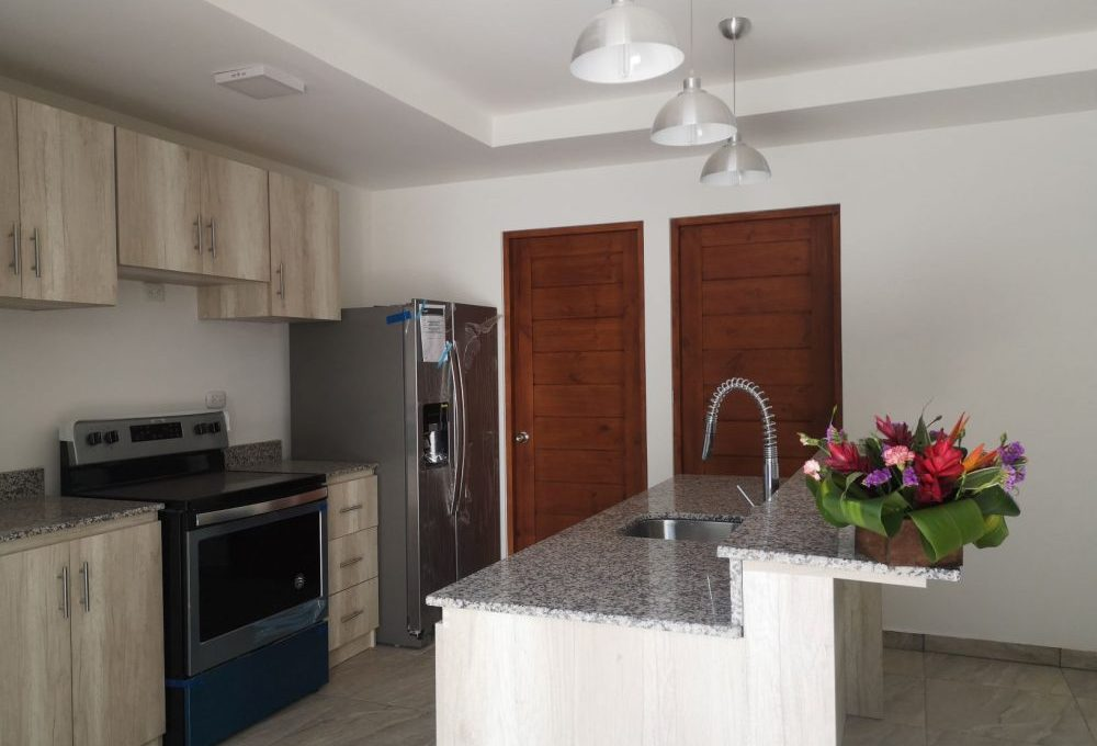 new homes for sale (9)