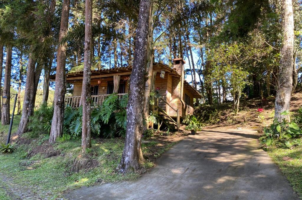 HEREDIA EXT GUEST HOUSE