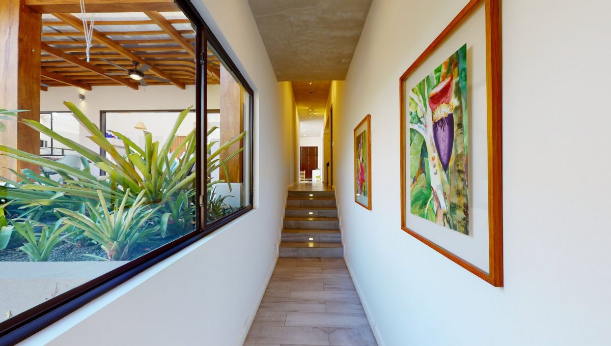 new home for sale costa rica (1)