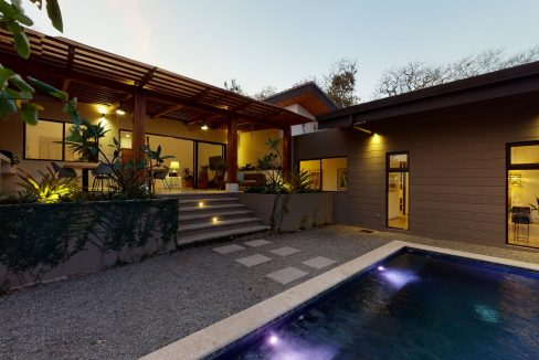 new home for sale costa rica (6)