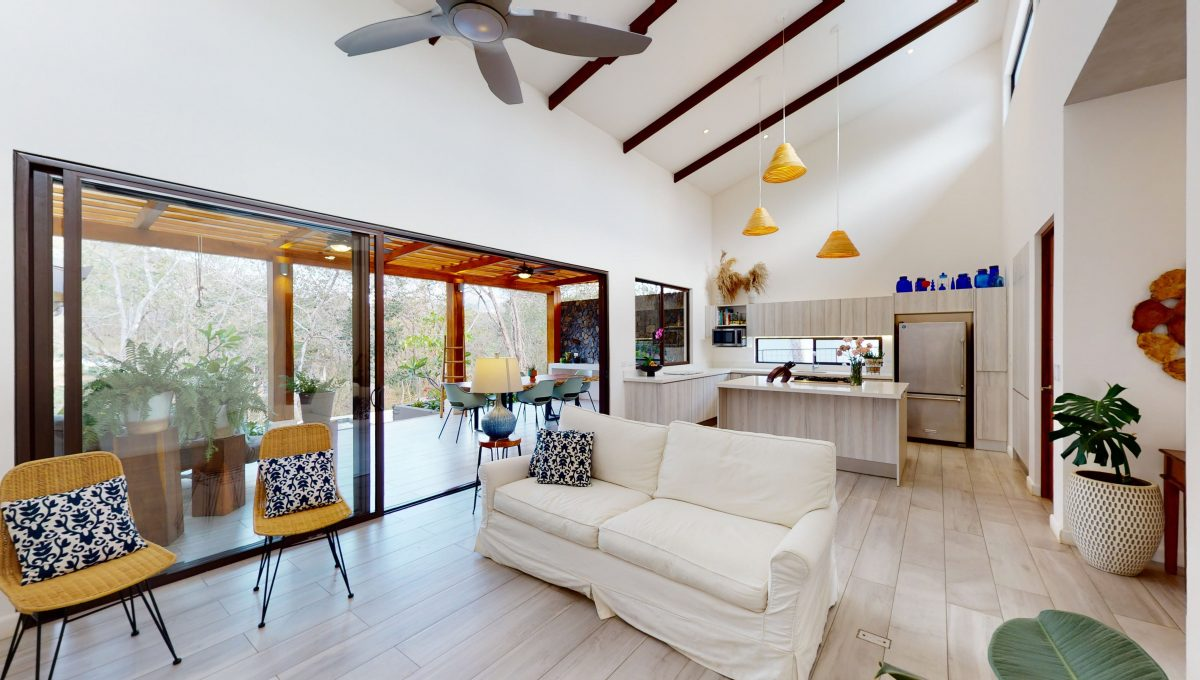 new home for sale costa rica (8)